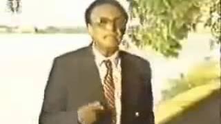 تحميل اغاني عثمان حسين -احبك احبك غنــــانا السمح MP3