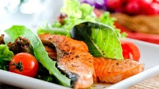 Preventing Colon Cancer With Diet and Exercise