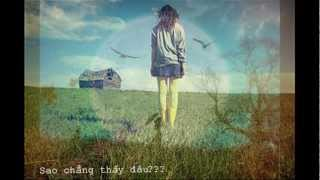 Bèo dạt mây trôi - Anh Khang ft Quang Thắng