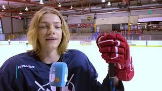 Rondom Os – Zesde Hockey Camp Europe in Glanerbrook