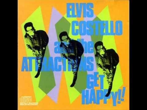 , title : 'Elvis Costello   Riot Act'