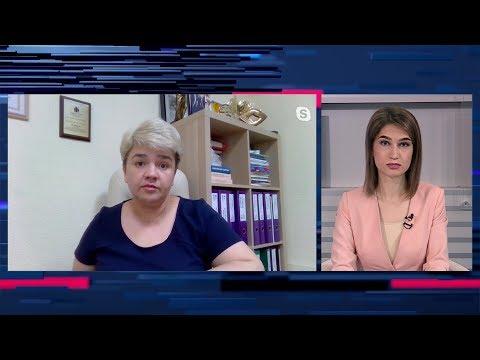 Бьем рекорды: Башкирия подала максимальное количество заявок на конкурс президентских грантов