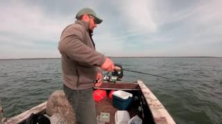 рыбалка на островах днепродзержинска