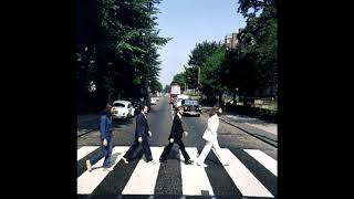 "The Beatles - Abbey Road Medley ""Restored"" Version"