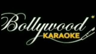 Jaane kaise shab dhali jaane kaise din . karaoke kk - YouTube