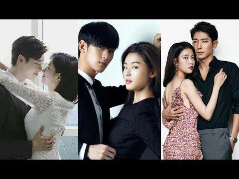 Download My Top 10 Korean Dramas Of 2017 Part 1 Video 3GP Mp4 FLV HD
