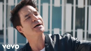 Train - Call Me Sir (Official Video) ft. Cam, Travie McCoy