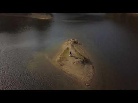 Назар Коляда, відео 1