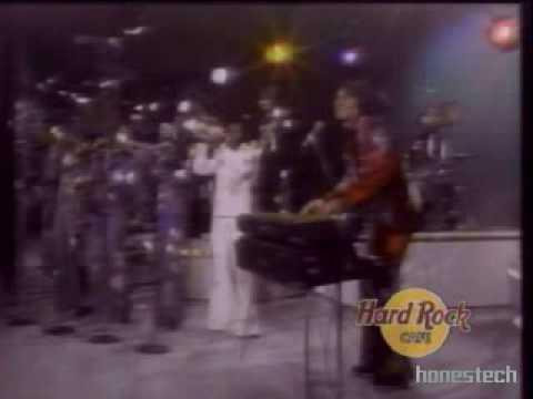 KC & The Sunshine Band - That's The Way I Like It