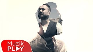 Gökhan Parlak - Kışlar Geçer (Official Video)