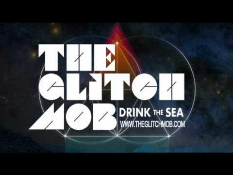 Glitch Mob
