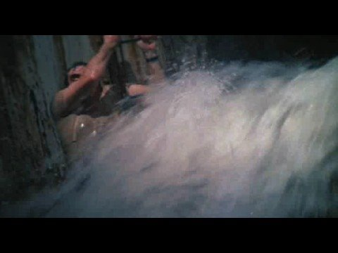 ºº Watch Full The Poseidon Adventure