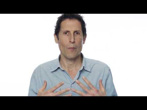 Doug Evans, Founder Juicero | FounderMade