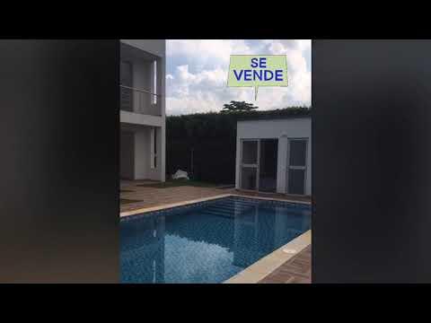 Fincas y Casas Campestres, Venta, Jamundí - $1.350.000.000