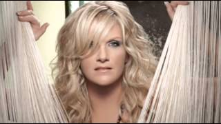 I Would've Loved You Anyway - Trisha Yearwood