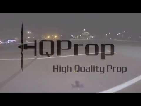hq-props-by-banniuk