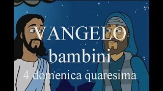 Video cartoni nuovo testamento qumran net materiale