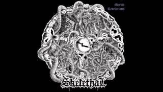 Skelethal - Torn Apart (Carnage cover)