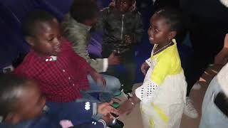 مشاهدة وتحميل فيديو Soulemanou - Sekou Dabo - Topic | فيديوز تيوب