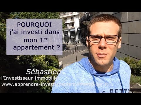 comment investir immobilier gta 5