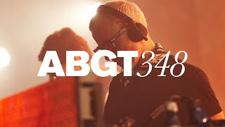 Group Therapy 348 With Above & Beyond And The Midnight