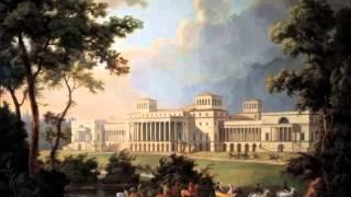 F.J. Haydn - Hob I:9 - Symphony No. 9 in C major (Hogwood)