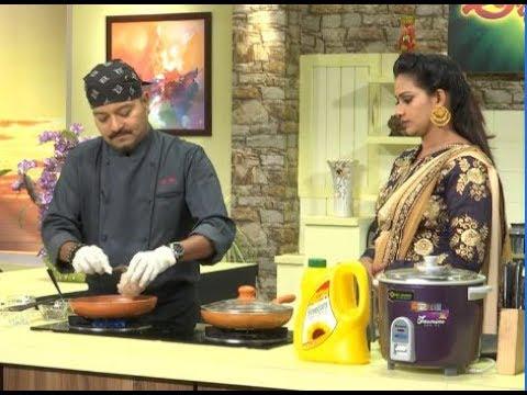 Abhiruchi   31st May 2017   Full Episode   ETV Telugu