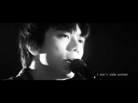 ??? (Dolphy Kick Bebop) -« Morning after pill » MV