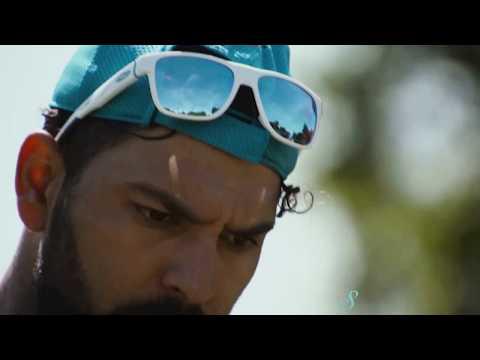 Download A Tribute To Real Hero Yuvraj Singh K G F Version Video 3GP