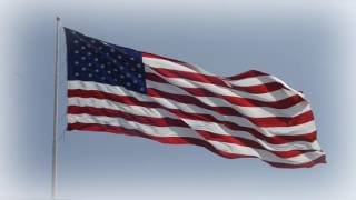 Smooth Jazz Star Spangled Banner - Happy 4th of July from Dr Sax Love