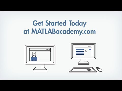The Advantages of Online MATLAB Training - YouTube