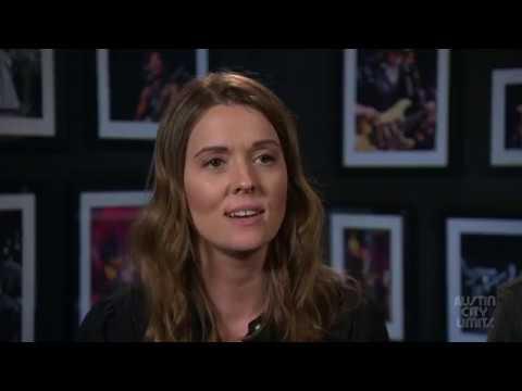 Brandi Carlile | Episodes | Austin City Limits
