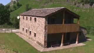 Video del alojamiento Gran Casa Las Hayucas