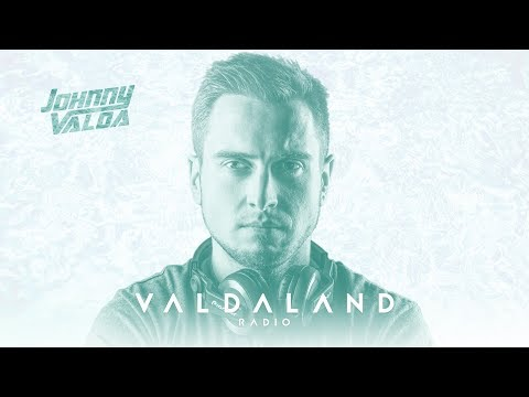 ValdaLand Radio #1