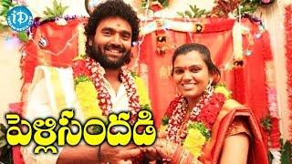 Raghu Master to Marry Singer Pranavi