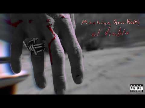 Download Hotel Diablo Machine Gun Kelly MP3, 3GP, MP4 - YTMP3