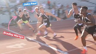 Everyone Got Injured, THE FINAL RACE | The Challenger games.