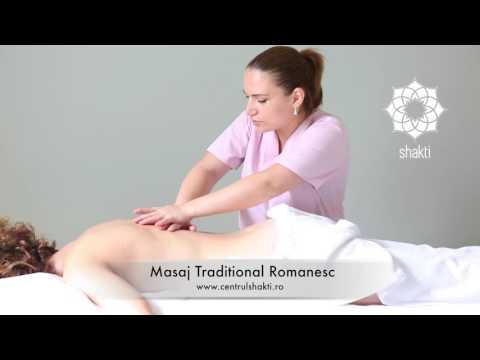 Tratamentul de remedii populare prostatita