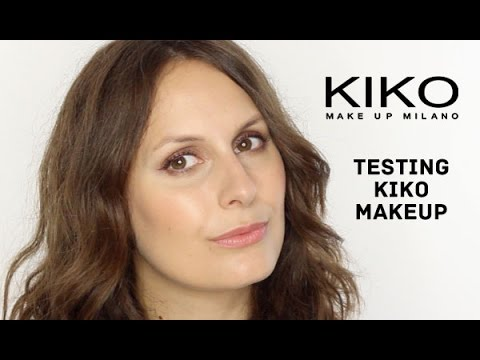 Universal Stick Concealer by Kiko Milano #3