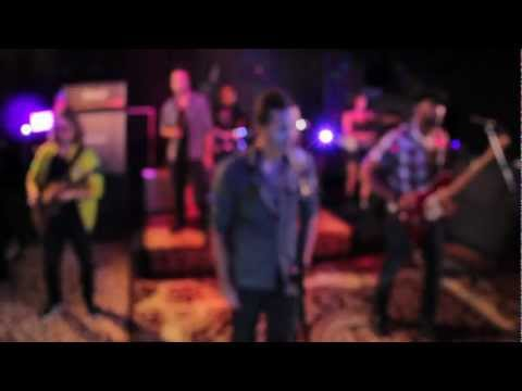 Streetkind - This Is Love - Live @ Cherokee Studios