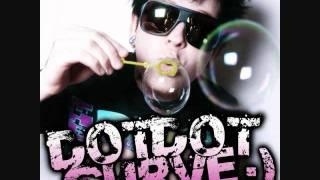 Dot Dot Curve :) - I'm Weird