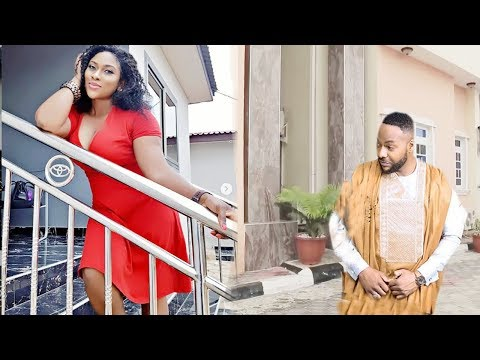THE LOVE I SEE IN YOU - 2019 NIGRIAN MOVIES|| LATEST NIGERIAN MOVIES