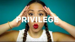 Dear Latinx, Lets Check Our Privilege