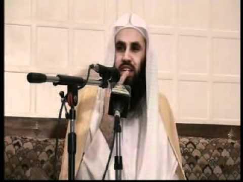 أحدية الرشيد- من روائع الحكم و الأقوال – خالد الخليوي