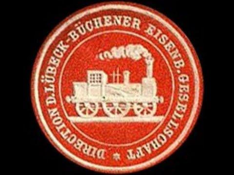 LBE 03 | Lübeck Büchener Eisenbahn  im EEP-Shop kaufen