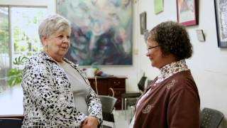 Northern California Community Loan Fund: 25th Anniversary Video