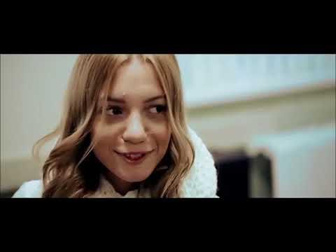 Авет Маркарян & Nёма - Невеста