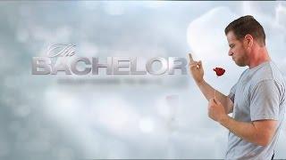 """If """"Reality TV"""" was Real Life - The Bachelor"""