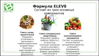Школа по продукту и маркетингу BEPIC Надежда Андреева 15 03