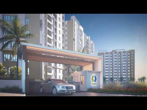 3D Tour of Amaya Residences